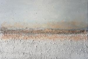 Terres-arides